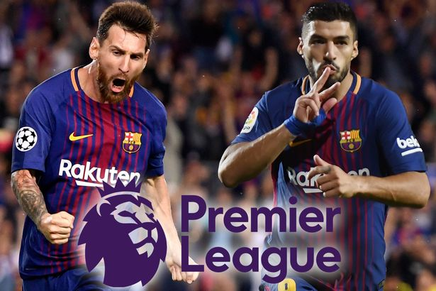 MAIN-Lionel-Messi-Luis-Suarez-and-the-Premier-League-logo.jpg