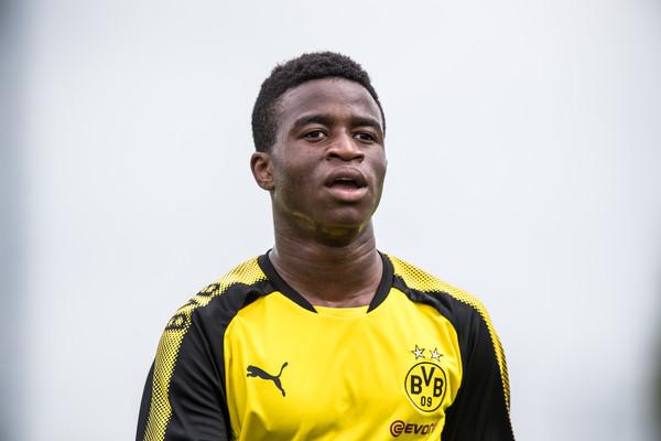 Youssoufa_Moukoko_Borussia_Dortmund_U17.jpg