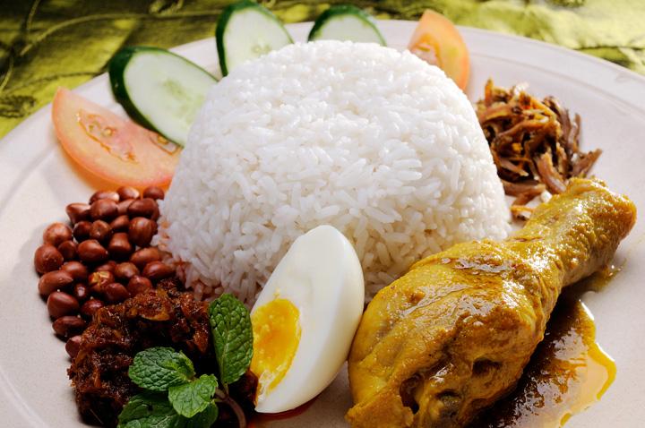 nasi-lemak-curry-chicken.jpg