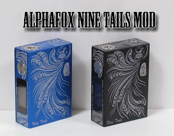 AlphafoxNineTails-1.jpg