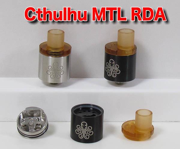 CthulhuMTL_RDA-1.jpg