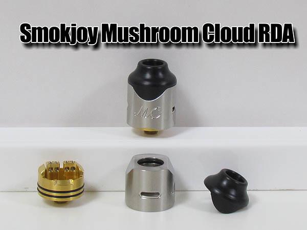 MushroomCloudRDA-1.jpg