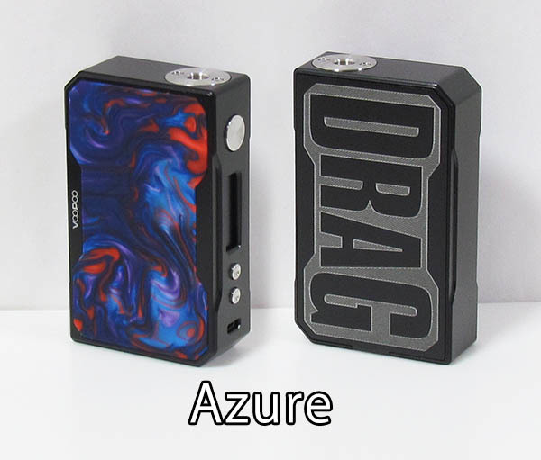 drag_black_Azure.jpg