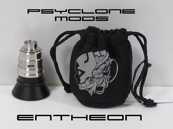 psyclonemods_entheon-1.jpg