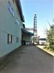 170827 (102)遠野ホップ加工処理センター_保冷車
