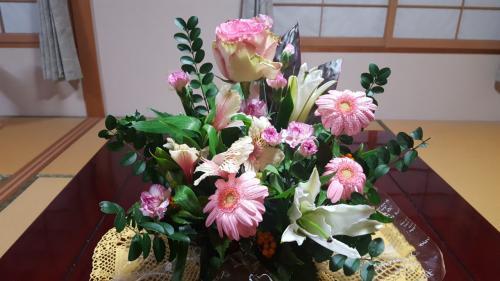 id_543831411_convert_20171225092715.jpg