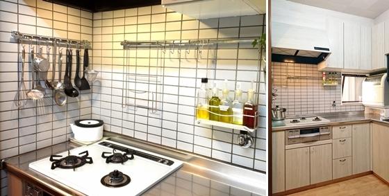 キッチン2-horz