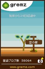 20171114_空の樹23本目_29日目.jpg