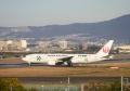 777-264 【JAL/JA8984(JALエコジェット・ネイチャー)】(20171125)