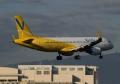 A320-214 【VNL/JA05VA】②(20171031)