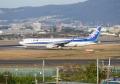 767-381/ER 【ANA/JA619A】(20171125)
