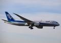 787-8 【ANA/JA825A】(20171125)