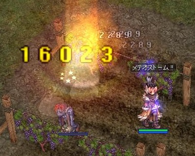 4_20171110224830e2f.jpg
