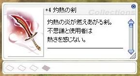 7_20171110224831788.jpg