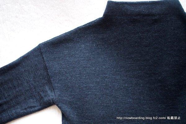 NEWYORKER(ニューヨーカー)のDays Knit(デイズニット)