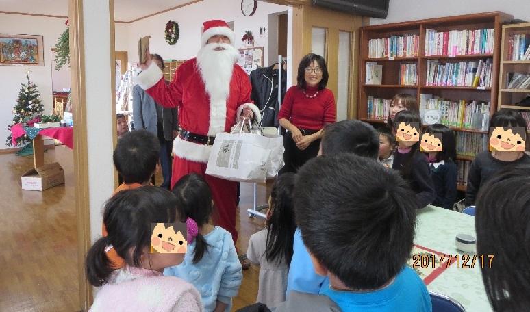 Santa_san