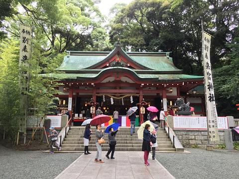 1269-来宮神社