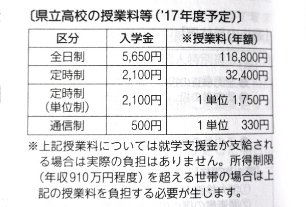 P1210262 - コピー