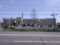 800px-Iwamizazwa-police-station.jpg