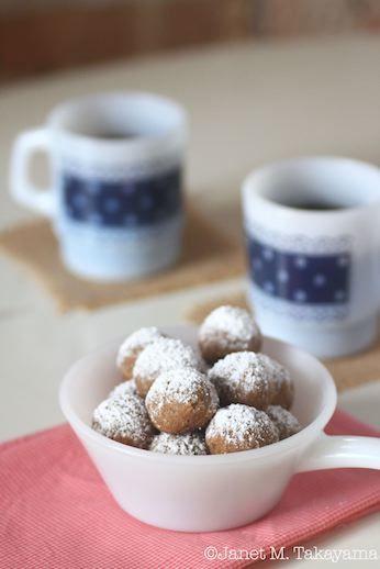 kinakosnowballcookies1.jpg