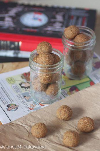 kinakosnowballcookies2.jpg