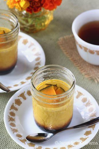 pumpkinpudding01.jpg