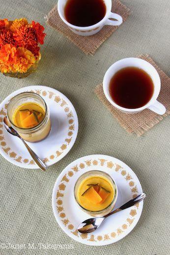 pumpkinpudding3.jpg