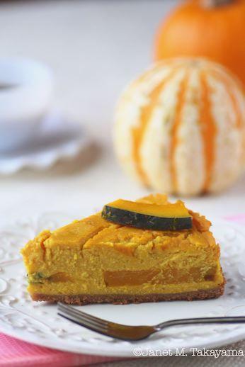 pumpkintofucake2.jpg