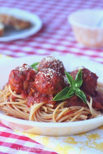 spaghettiwmeatballs1.jpg