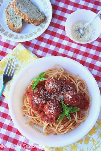 spaghettiwmeatballs2.jpg