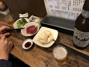 20171007じぃえんとるまん