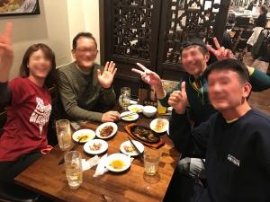 大田原アフター3