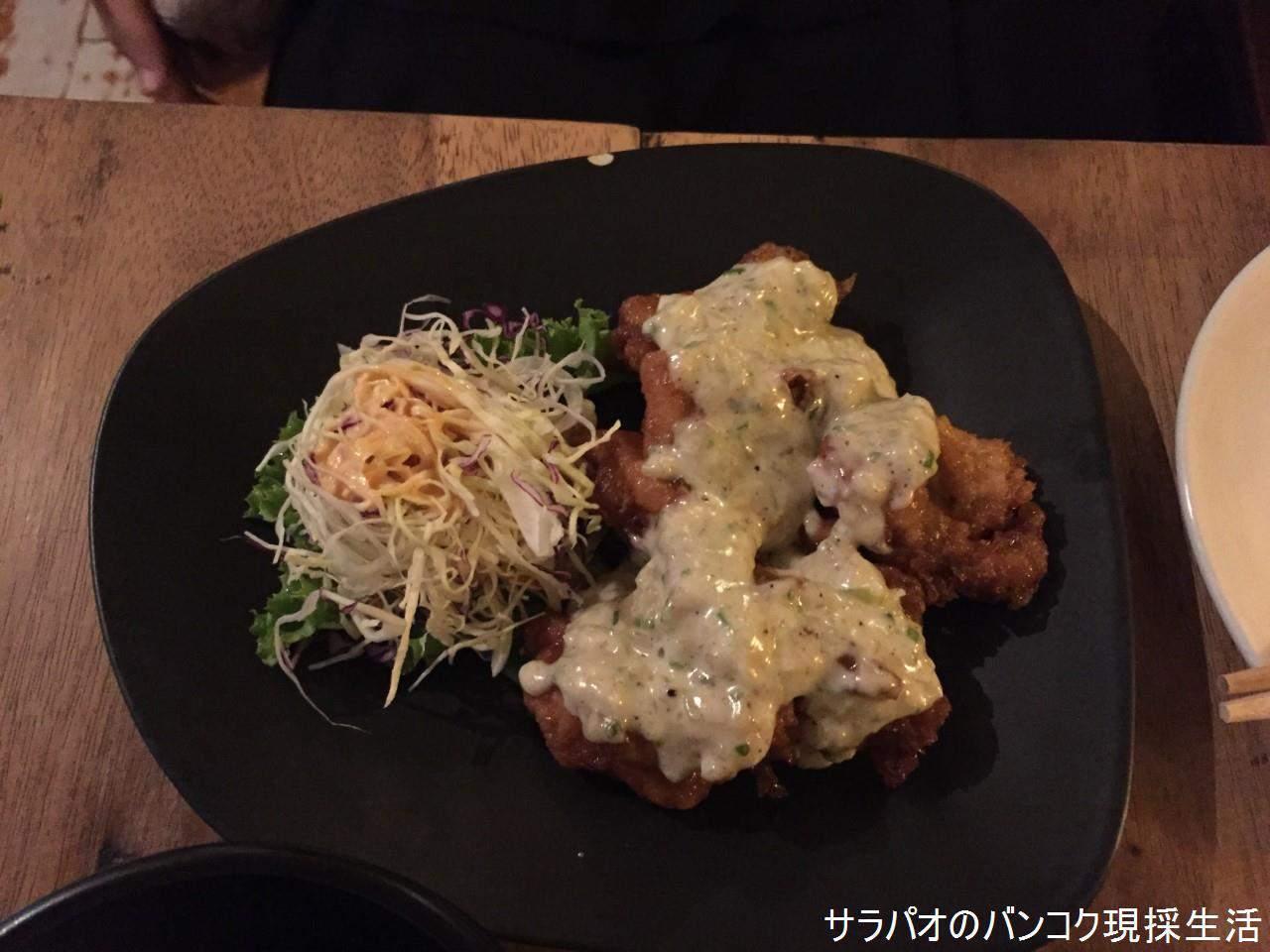 IttoShokudo_52.jpg