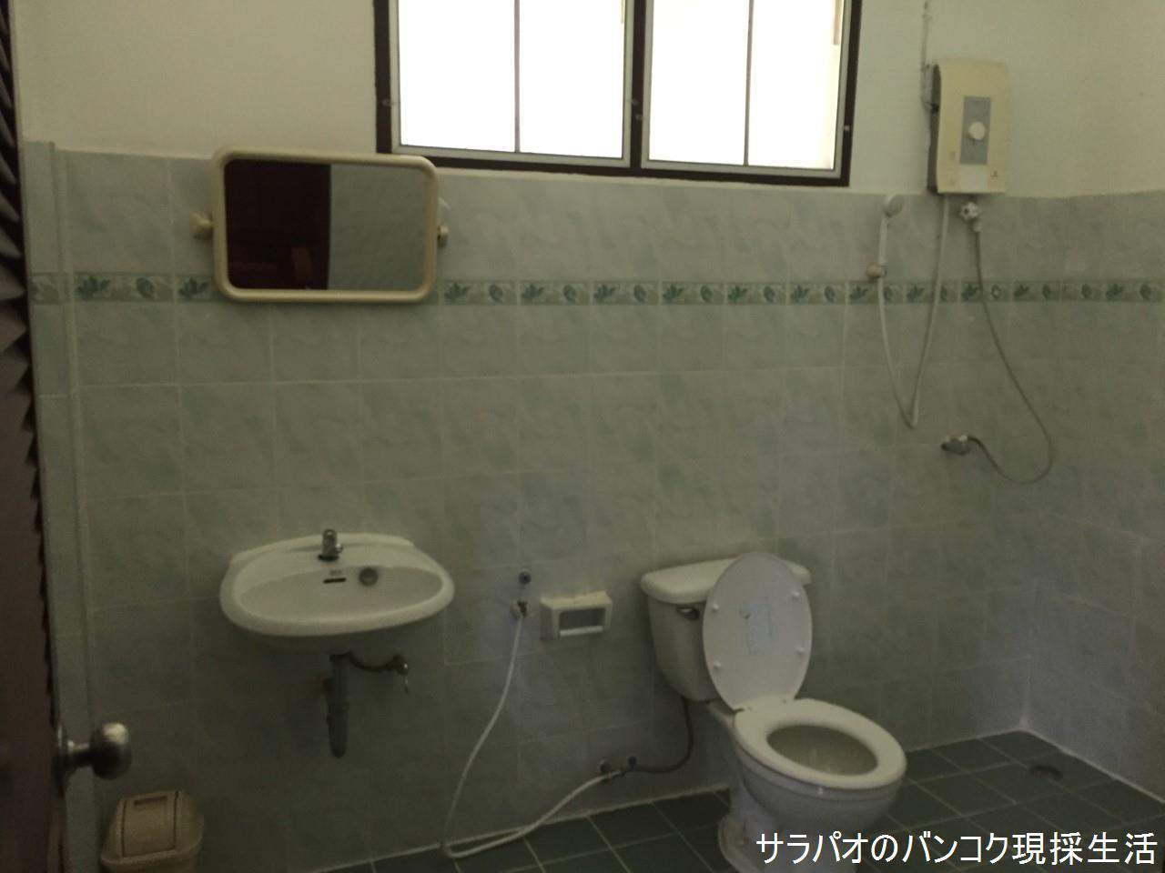 KhaoYai_141.jpg