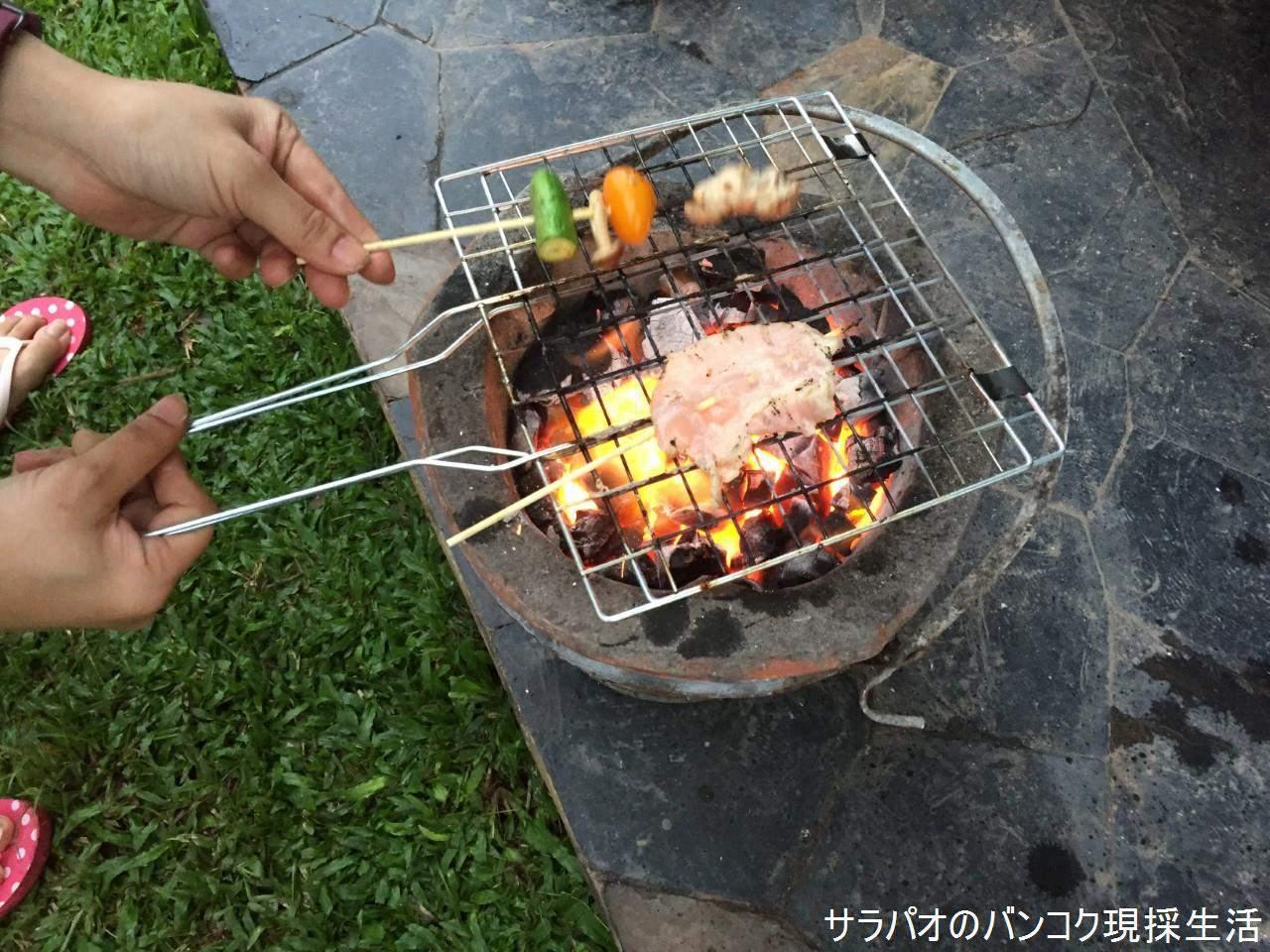 KhaoYai_165.jpg