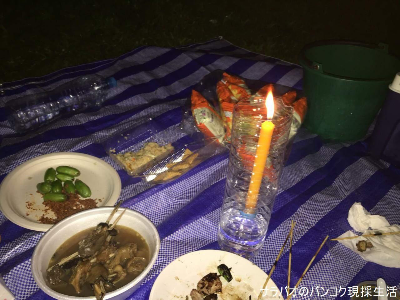 KhaoYai_173.jpg