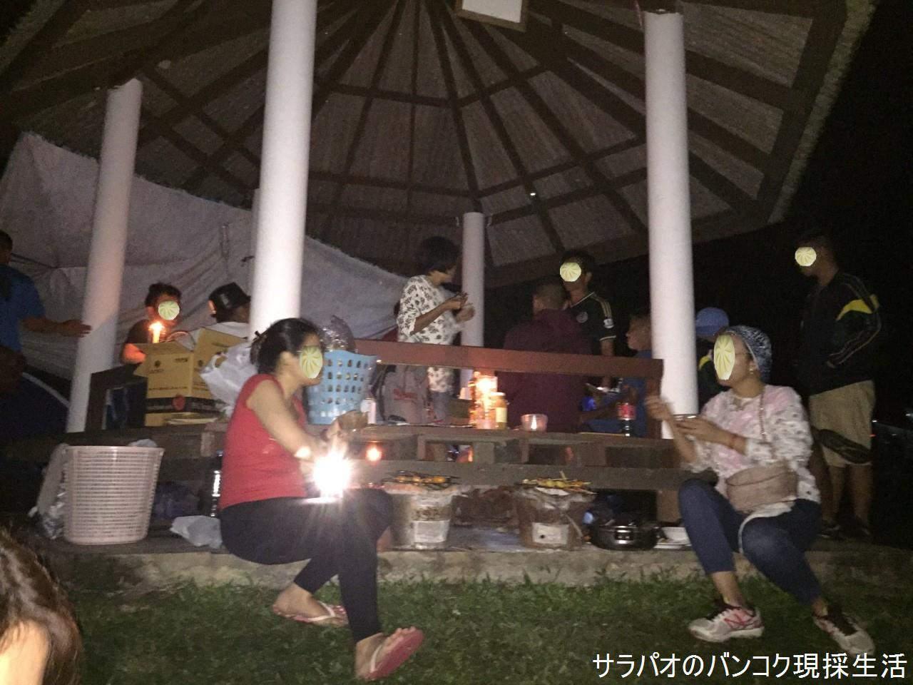 KhaoYai_179.jpg