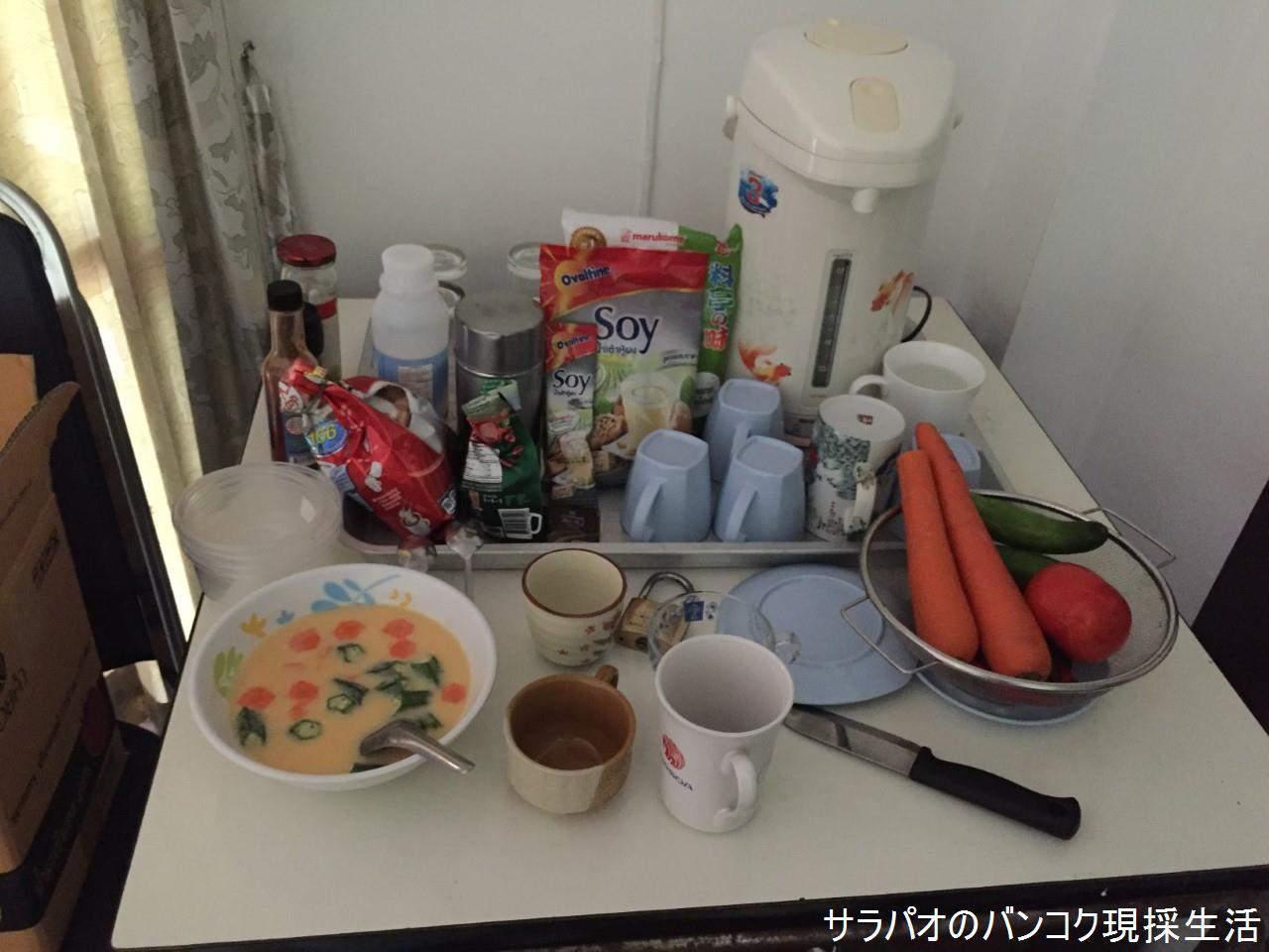 KhaoYai_189.jpg