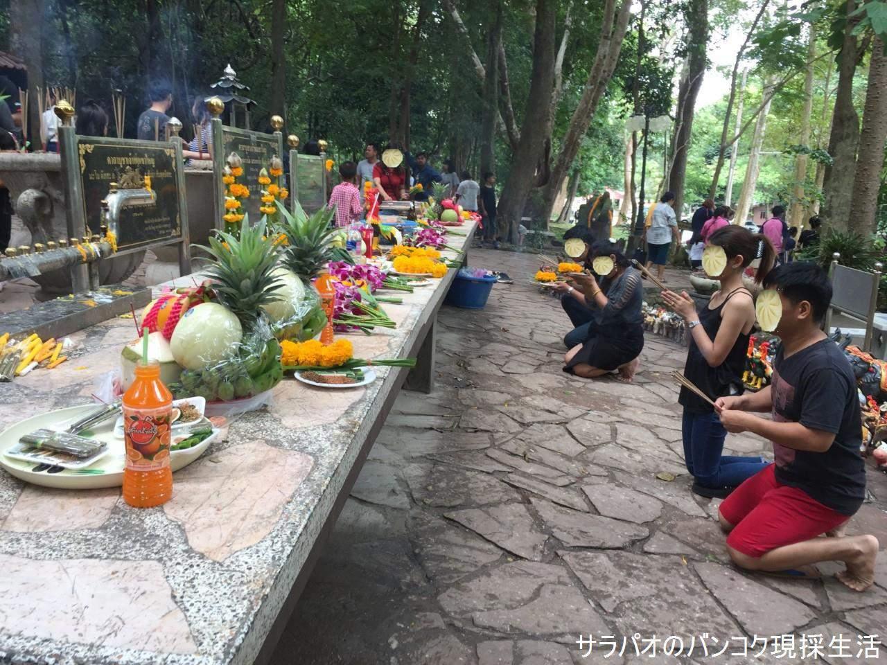 KhaoYai_234.jpg
