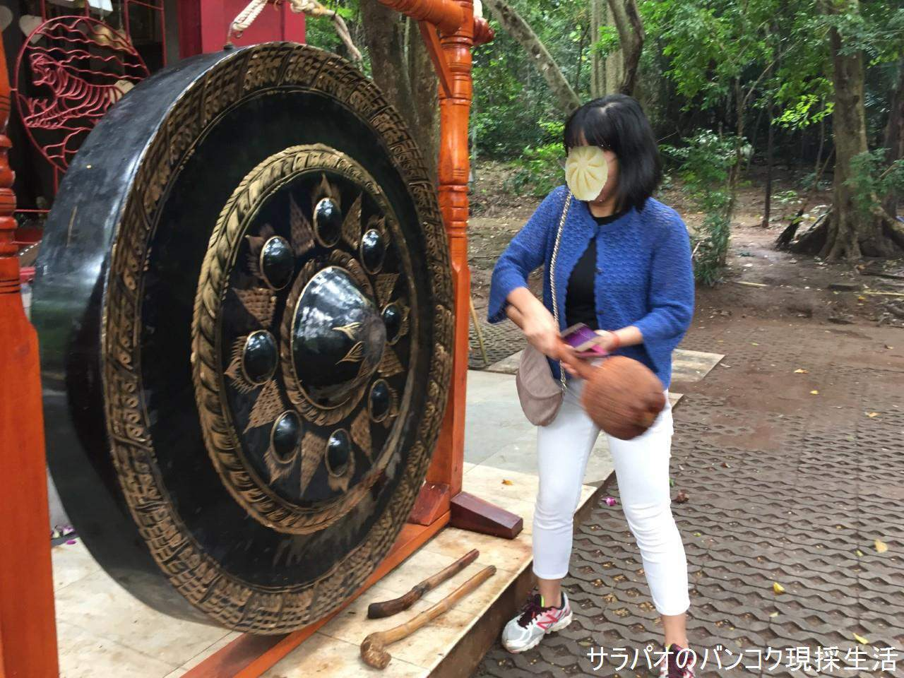 KhaoYai_236.jpg