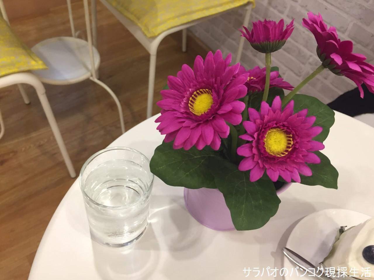 Usamaro_06.jpg