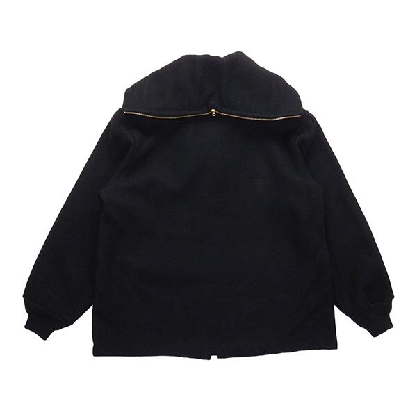 coat_ma94s02.jpg