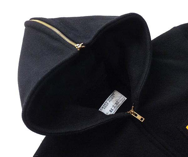coat_ma94s05.jpg