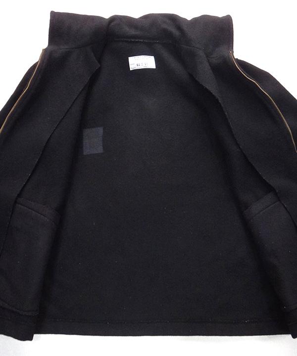 coat_ma94s11.jpg