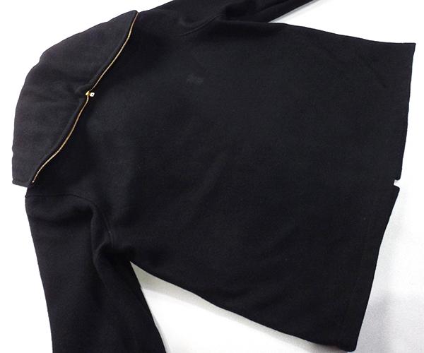 coat_ma94s13.jpg