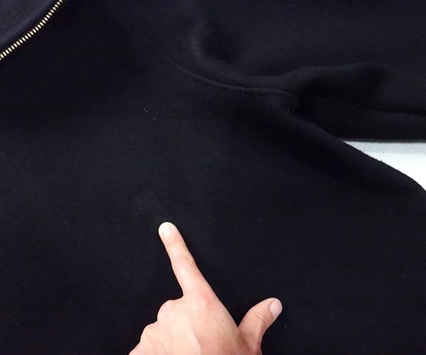 coat_ma94s14.jpg