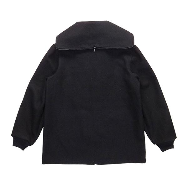 coat_ma98l02.jpg