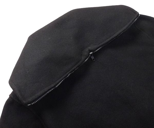 coat_ma98l14.jpg