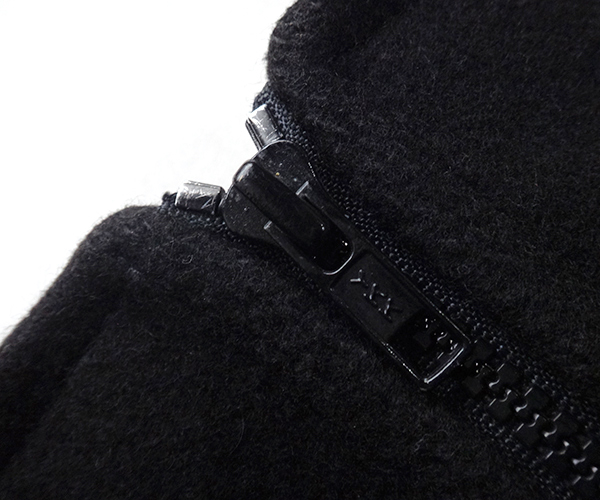 coat_ma98l16.jpg