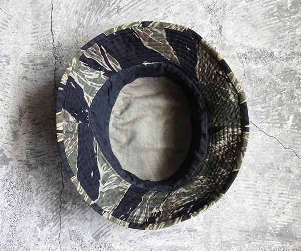 hat_1712tds11.jpg